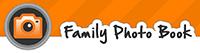 FPB logo 200