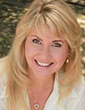 Lisa L Cooke