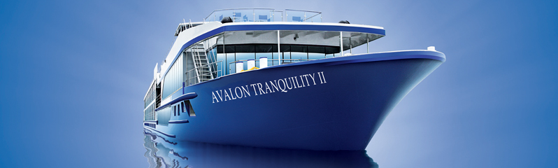 TRANQUILITYII_798X240