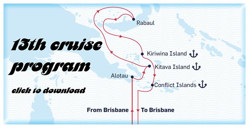 13th-cruise-program-graphic