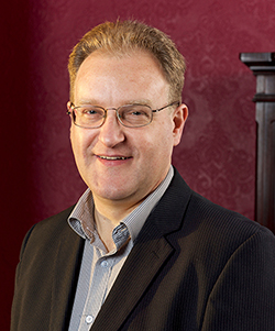 Chris Paton