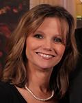 Carol Baxter August 2013 120