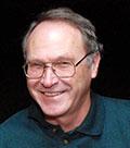 Eric Kopittke