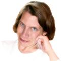 Jane Taubman