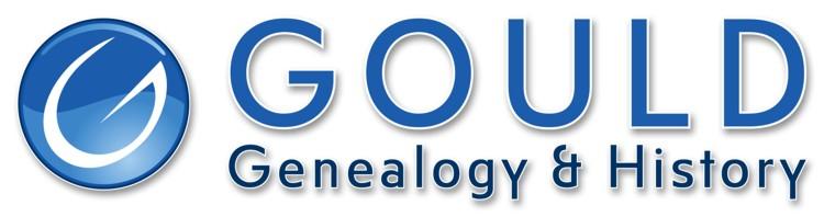 Gould Genealogy