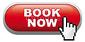 Book Now red 3